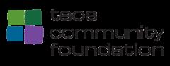 taos-community-foundation-600px