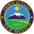 town-of-taos-250px